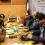 ۵۷۰ طرح در سازمان بسیج علمی و پژوهشی استان مازندران مورد حمایت قرار گرفت